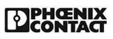 CONTACT PHOENIX